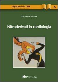 Nitroderivati in cardiologia