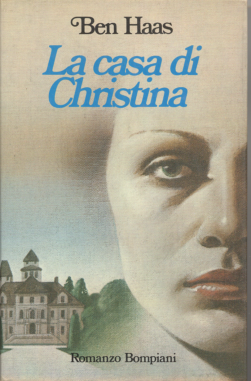 La casa di Christina