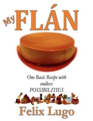 My Flan