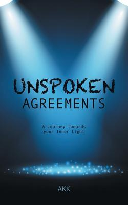 Unspoken Agreements