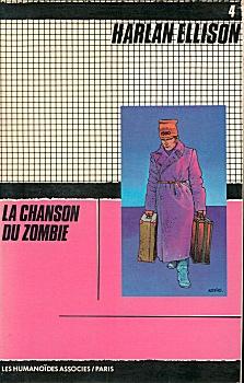 La chanson du zombie