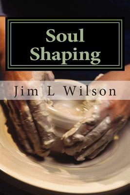 Soul Shaping