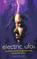 Electric Ufos