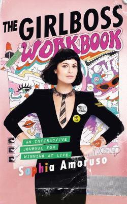 The Girlboss Workboo...