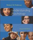 Understanding Psycho...