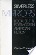 Silverless Mirrors