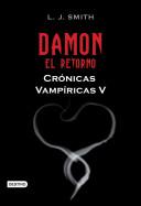 Damon, el retorno