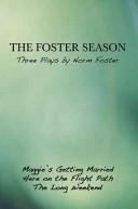 The Foster Season