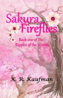 Sakura Fireflies