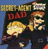 Secret-Agent Dad