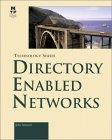 Directory Enabled Networking