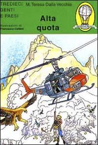 Alta quota