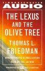 The Lexus and the Olive Tree [ABRIDGED]