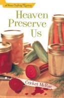 Heaven Preserve Us