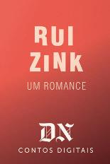 Um romance