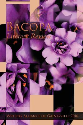 Bacopa Literary Review 2016