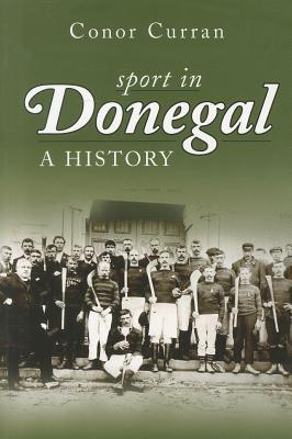 Sport in Donegal