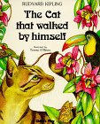 The Cat That Walked ...
