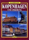 Copenhagen e i suoi dintorni