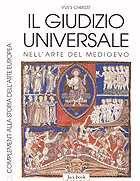 Il Giudizio Universale nell'arte del Medioevo