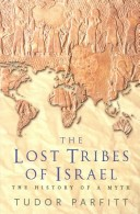 The Lost Tribes of I...