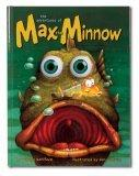 Max the Minnow Picture Book