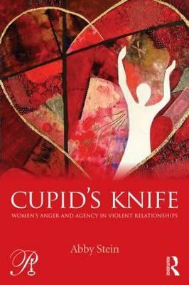Cupid's Knife