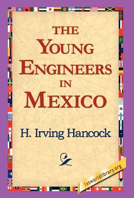 The Young Engineers ...