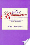 The Taming of Romanticism