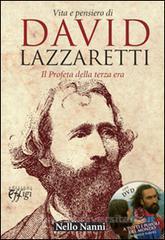 Vita e pensiero di David Lazzaretti