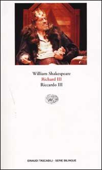 Richard IIIRiccardo III