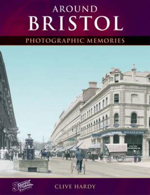 Around Bristol