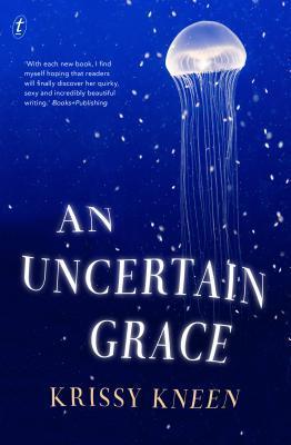 Uncertain Grace