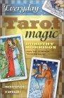 Everyday Tarot Magic