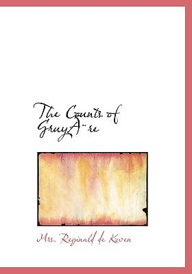 The Counts of Gruyaure