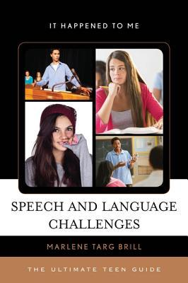 Speech and Language ...