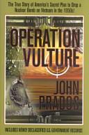 Operation Vulture