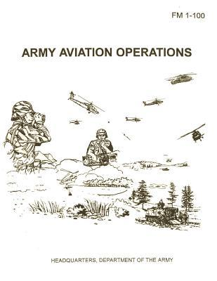 Army Aviation Operations
