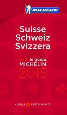 Suisse, Schweiz, Svi...