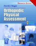 Orthopedic Physical Assessment Enhanced Edition