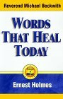 Words That Heal Today