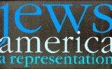 Jews/America