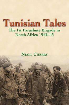 Tunisian Tales