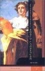 The Norton Anthology of World Literature, Volume E