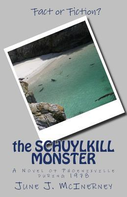 The Schuylkill Monster