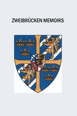 Zweibrücken Memoirs