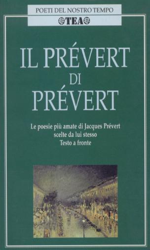 Il Prévert di Prév...