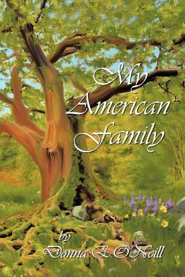 My American Family