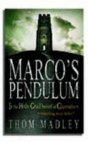 Marco's Pendulum