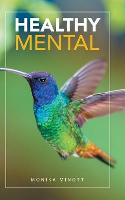 Healthy Mental